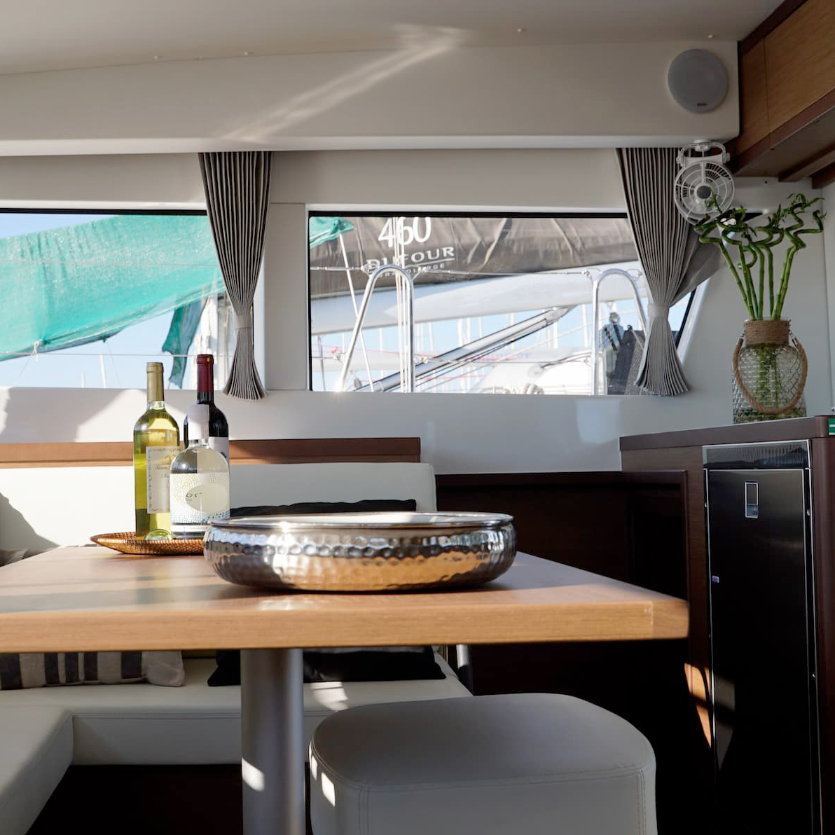 Lagoon_400_rent_yacht_for_week_7